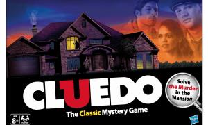 Настольная игра Клуэдо (Cluedo) — как звали полковника?