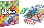 Настольная игра Блокус / Blokus, 2000. Все новое – хорошо забытое старое