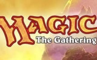 Magic the Gathering: как играть