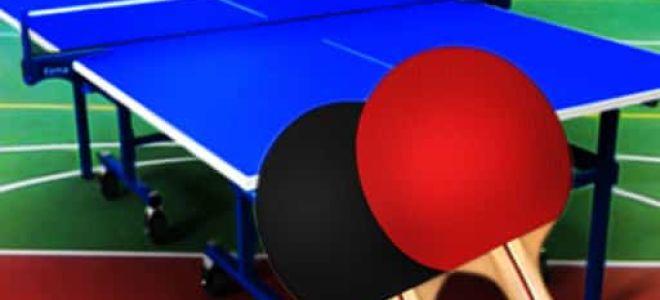 Настольный теннис – игра, завоевавшая сердца миллионов людей.