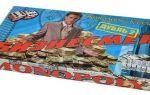 Настольная игра Бизнесмен: экономический привет из 90х
