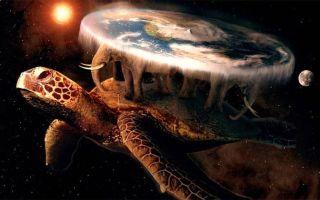 Настольная игра Плоский мир. Анк-Морпорк/Discworld: Ankh-Morpork: памяти Терри Пратчетта