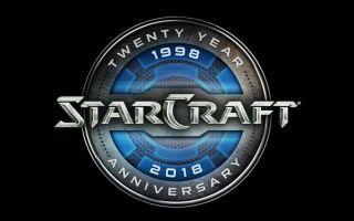 StarCraft. Настольная игра. StarCraft. The Board Game