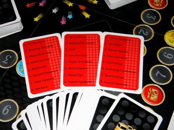 карточки для игры алиас