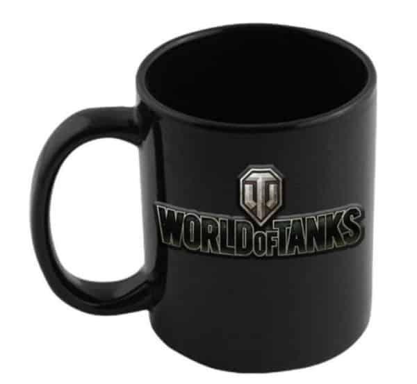 """Сувениры """"World Of Tanks"""""""