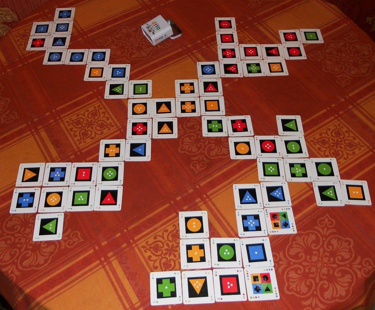 играть в карты на желание как