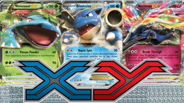 игровые карты с монстрами для игры покемон