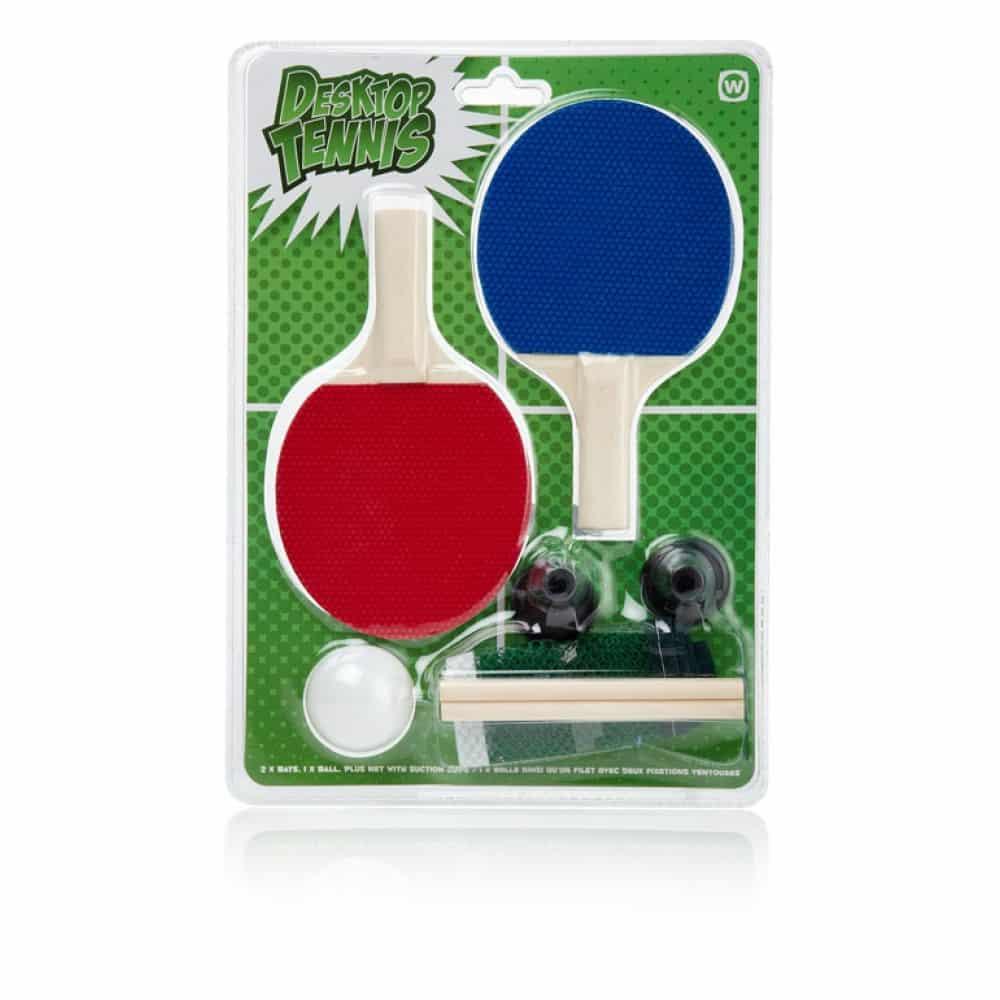 ракетки и мяч