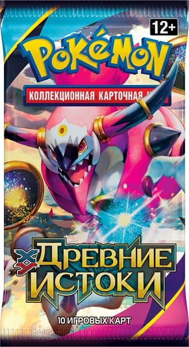 коллекционные карточки игры покемон