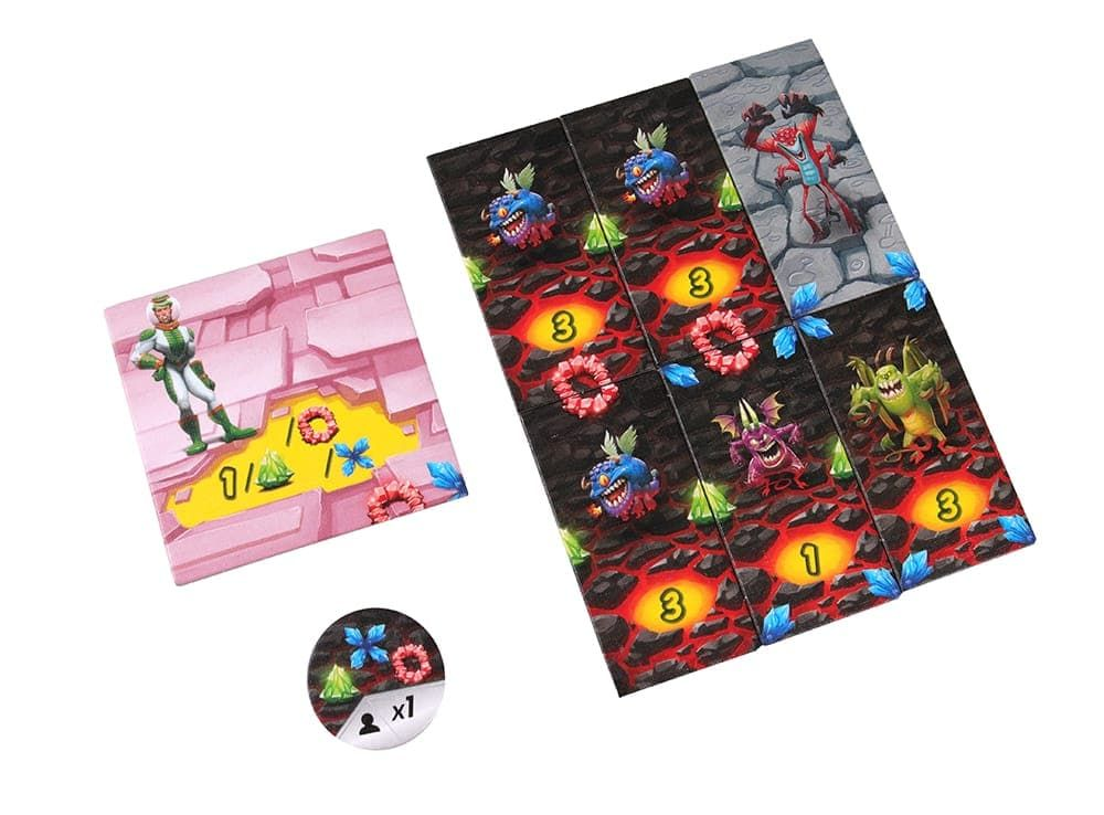 карточки для игры