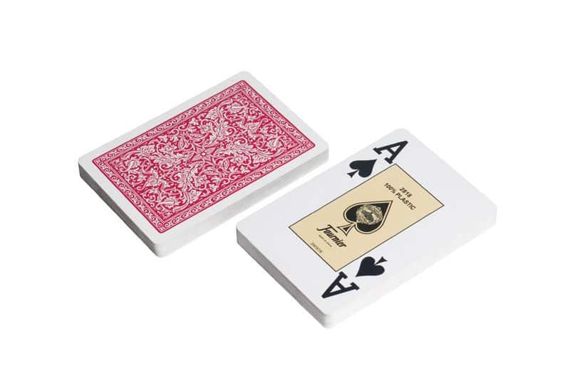 колодец карт играть 36 в в как карты правила