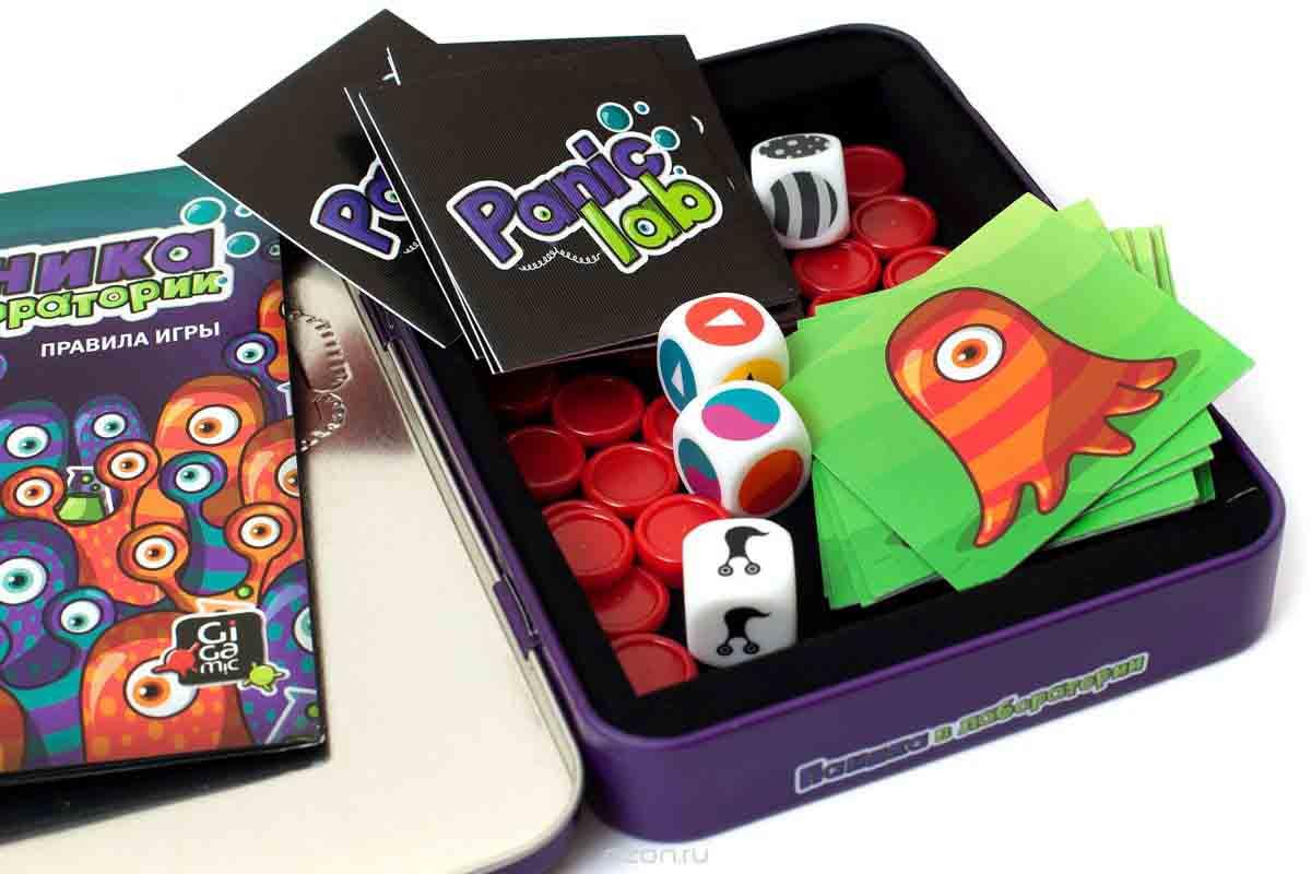 видео как играть джокер в карты
